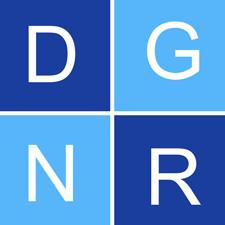 DGNR 2020 - German Society for Neurorehabilation