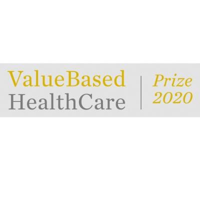 VBHC Prize 2020 Winners