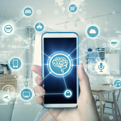 Europe Invests in IoT Research to Help Healthcare
