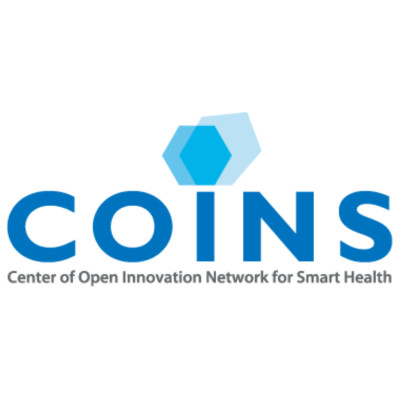 "7th COINS Symposium ""Future Medicine is Comin' to Town"""