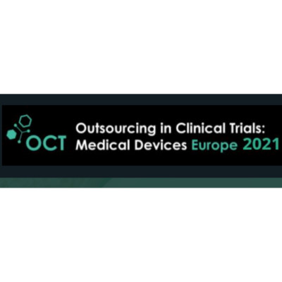 Outsourcing in Clinical Trials: Medical Devices Europe 2021