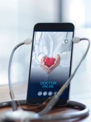 Top Telemedicine Platforms: Features and Services
