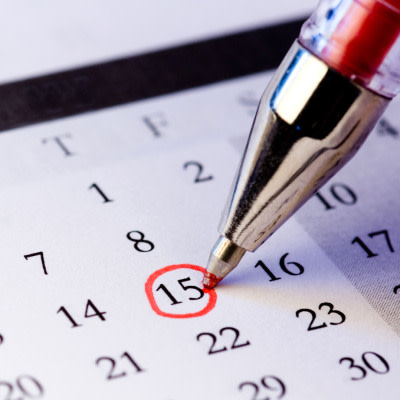 Benefits of Automated Scheduling