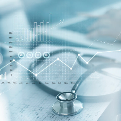 Benefits of Mathematical Optimisation in Healthcare