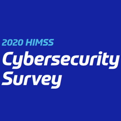HIMSS Report on Healthcare Cybersecurity Threats