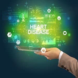 Cardiovascular Realities 2020: Time to Act Now
