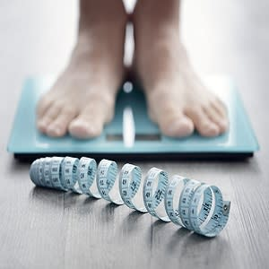 Is Obesity Only the Individual's Responsibility?