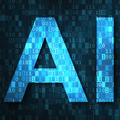 AI-Augmented Patient Care: Pros and Cons