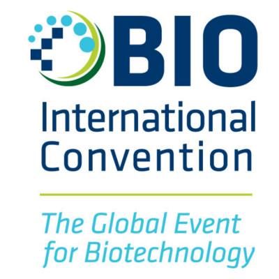 BIO International Convention (BIO) 2021