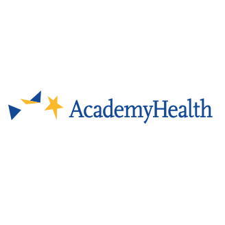 AcademyHealth - 2021 Annual Research Meeting