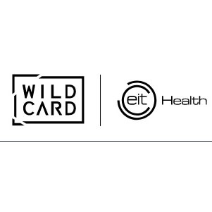 EIT Health's Wild Card 2021: Innovators Invited