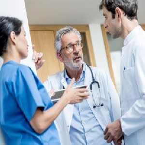 Drive Clinical Confidence with Enterprise Imaging