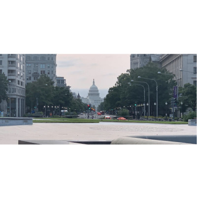 Patient Safety Movement Foundation Holds Demonstration In Washington, D.C. To Unite For Safe Care