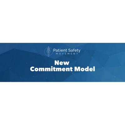 New Commitment Model
