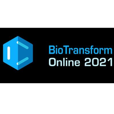 BioTransform Online 2021