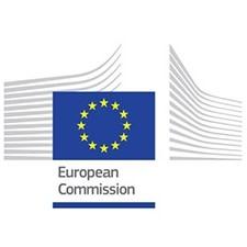 Investigation of EU COVID-19 Vaccine Contracts