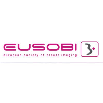 EUSOBI Annual Scientific Meeting 2021