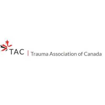 Trauma Association of Canada (TAC) Annual Scientific Conference 2021