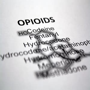 Use of Opioids After Intensive Care