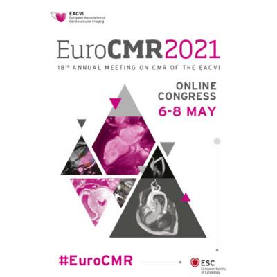 EuroCMR 2021