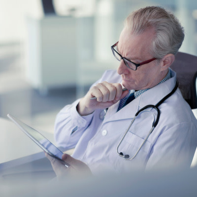 Impact of Telehealth Expansion on Hospital's CDS System