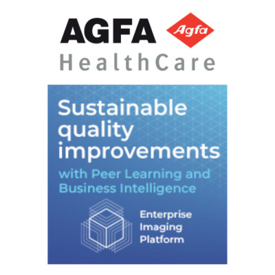 Sustainable quality improvements with Peer Learning and Business Intelligence