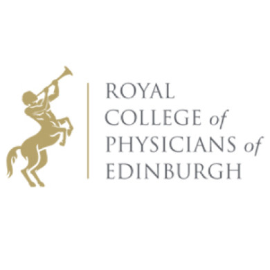 Edinburgh Oncology Course 2021