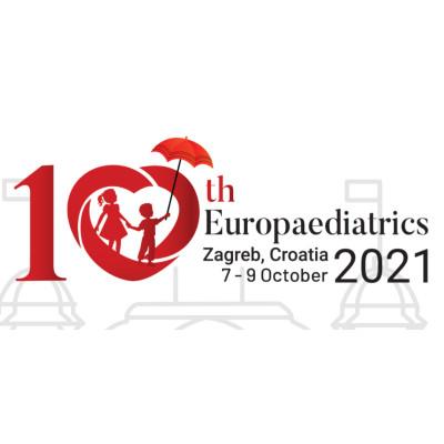 Europaediatrics 2021