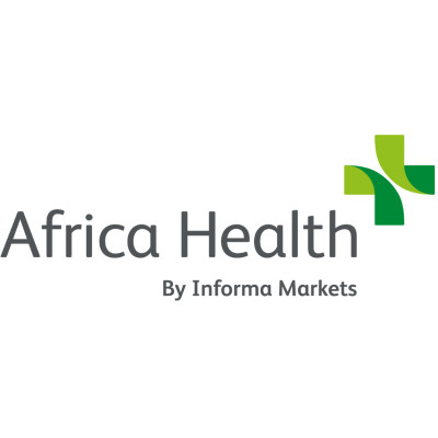 Africa Health 2021