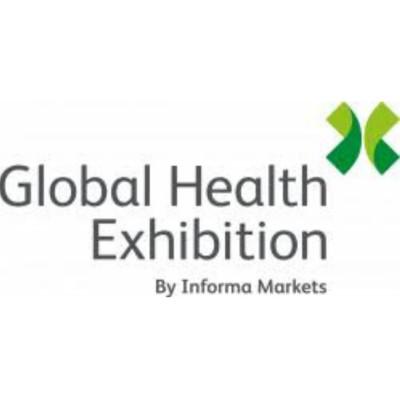 Global Health Exhibition 2021