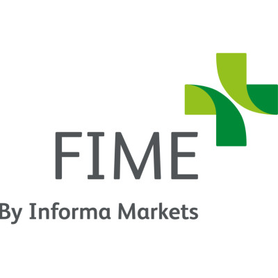 FIME By Informa 2021