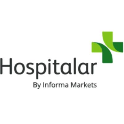 Hospitalar by Informa