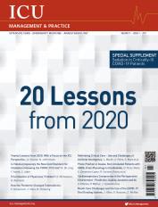 Volume 21 - Issue 1, 2021