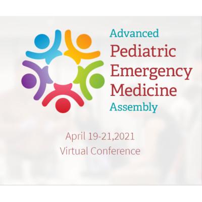 PEM 2021 Pediatric Emergency Medicine