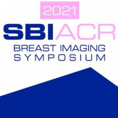SBI/ACR Breast Imaging Symposium 2021