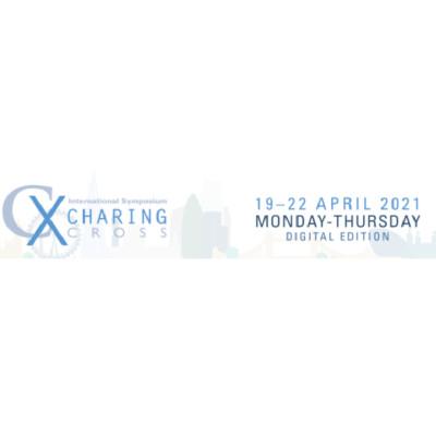 Charing Cross International Symposium 2021