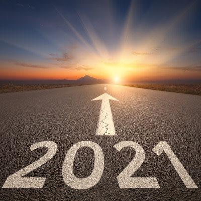 Focus Areas for 2021: Expert Opinion
