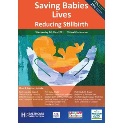 Saving Babies Lives: Reducing Stillbirth