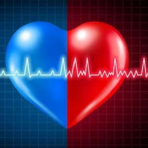 Artificial Intelligence Can Predict New Atrial Fibrillation, Stroke Risk
