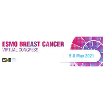 ESMO Breast Cancer 2021