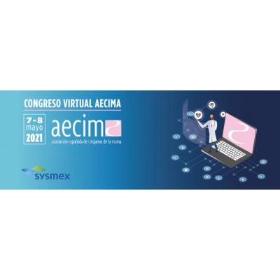 AECIMA Virtual Congress 2021