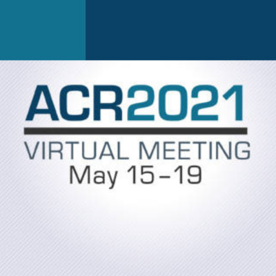 American College of Radiology (ACR) Annual Meeting 2021