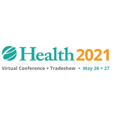 e-Health 2021 Conference and Tradeshow