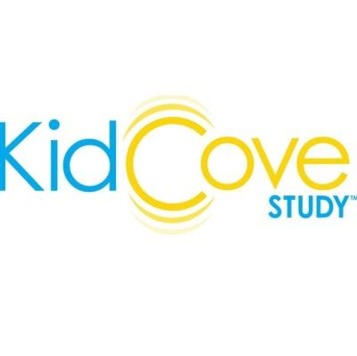 First COVID-19 Vaccine Trial in Children