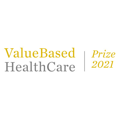 Value-Based Health Care (VBHC) Prize 2021