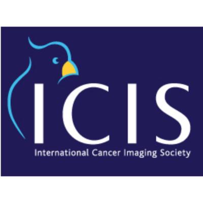 International Cancer Imaging Society - ICIS 2021