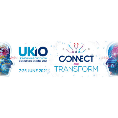 UKIO Congress 2021