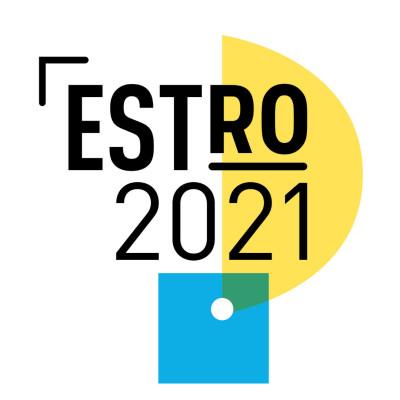 ESTRO 2021