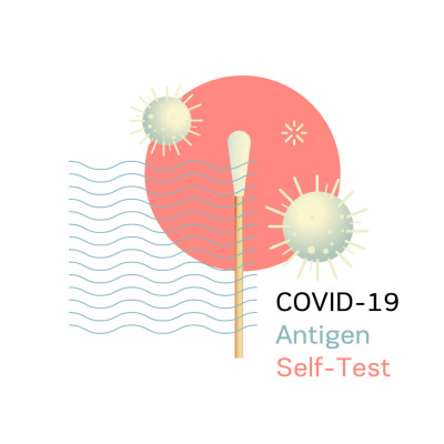 Germany Government Approves Covid-19 Antigen Self-Test for Lay Persons