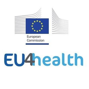 Over €5 billion for European Healthcare